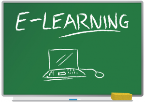 20+ Awesome Free Online Librarian Courses | Masters In